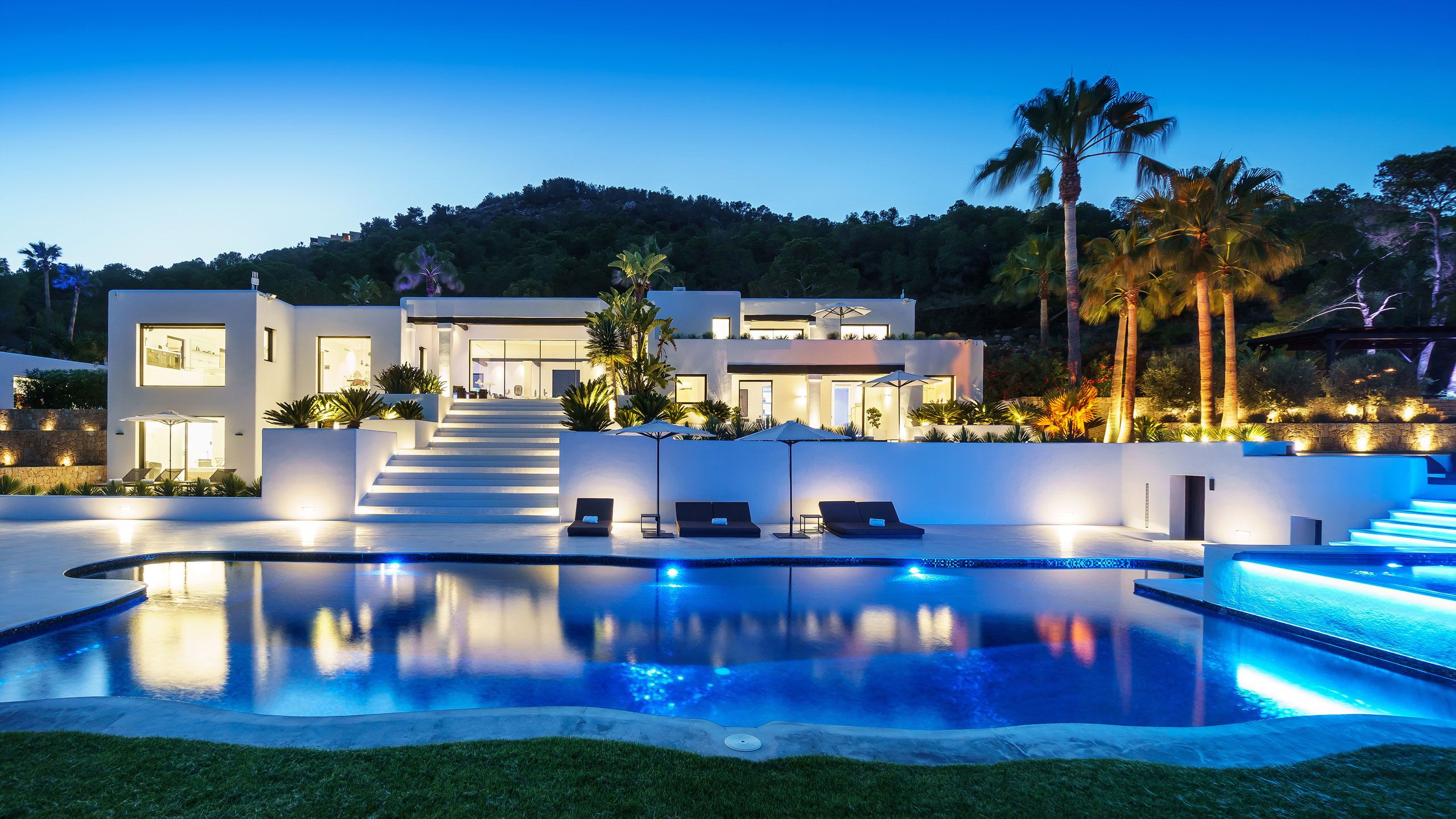 Ibiza Living