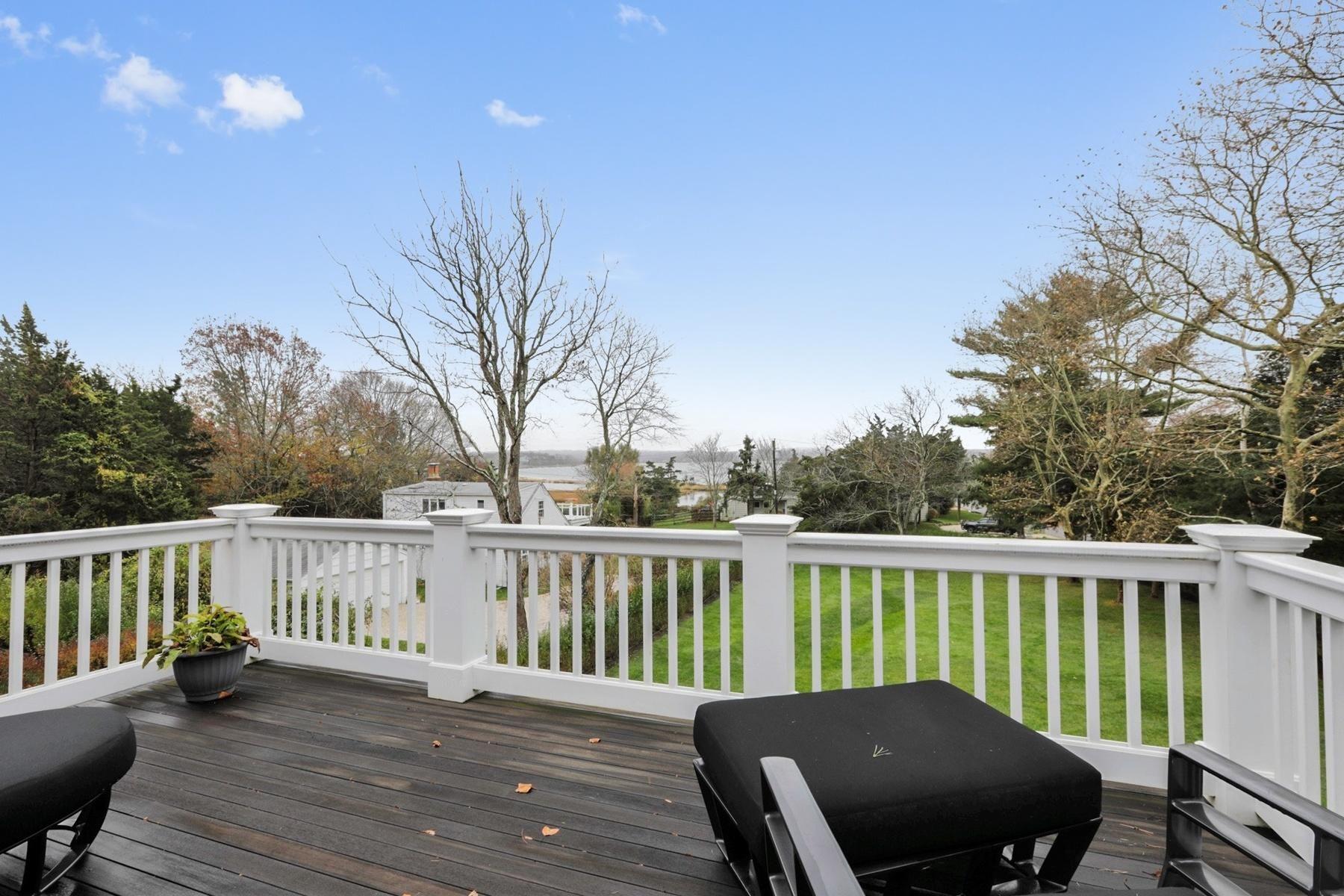 Hamptons Luxury Rentals