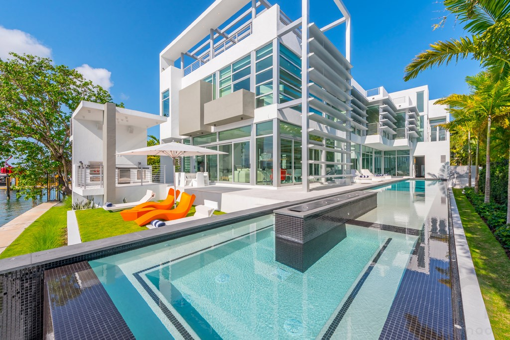 Miami Beach Rentals Available This June